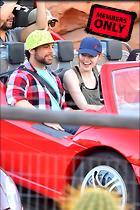 Celebrity Photo: Emma Stone 1218x1829   2.2 mb Viewed 0 times @BestEyeCandy.com Added 5 days ago