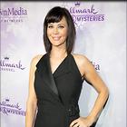 Celebrity Photo: Catherine Bell 1080x1080   84 kb Viewed 68 times @BestEyeCandy.com Added 14 days ago