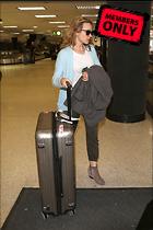 Celebrity Photo: Rachel McAdams 2950x4426   1.8 mb Viewed 0 times @BestEyeCandy.com Added 51 days ago