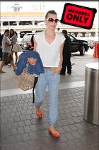 Celebrity Photo: Milla Jovovich 2366x3600   1.2 mb Viewed 1 time @BestEyeCandy.com Added 16 days ago