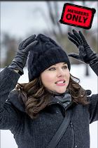Celebrity Photo: Tiffani-Amber Thiessen 2400x3600   1.6 mb Viewed 1 time @BestEyeCandy.com Added 37 days ago