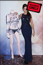 Celebrity Photo: Adriana Lima 2400x3600   1.4 mb Viewed 1 time @BestEyeCandy.com Added 11 days ago