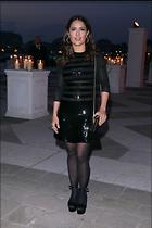 Celebrity Photo: Salma Hayek 2520x3780   468 kb Viewed 55 times @BestEyeCandy.com Added 28 days ago