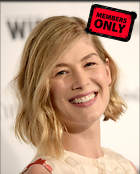 Celebrity Photo: Rosamund Pike 2640x3280   2.2 mb Viewed 1 time @BestEyeCandy.com Added 2 days ago