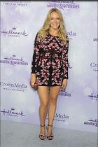 Celebrity Photo: Jewel Kilcher 2000x3000   758 kb Viewed 17 times @BestEyeCandy.com Added 17 days ago