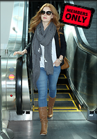 Celebrity Photo: Amy Adams 2100x3019   1.4 mb Viewed 0 times @BestEyeCandy.com Added 10 days ago
