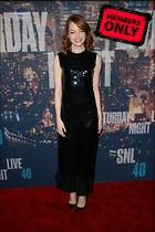 Celebrity Photo: Emma Stone 2000x3000   1.7 mb Viewed 1 time @BestEyeCandy.com Added 3 days ago