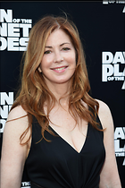 Celebrity Photo: Dana Delany 1996x3000   467 kb Viewed 129 times @BestEyeCandy.com Added 272 days ago