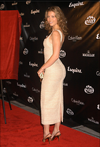 Celebrity Photo: Jessica Biel 1692x2504   628 kb Viewed 136 times @BestEyeCandy.com Added 36 days ago
