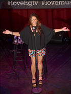 Celebrity Photo: Sara Evans 2456x3246   971 kb Viewed 143 times @BestEyeCandy.com Added 222 days ago