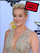 Celebrity Photo: Kellie Pickler 2400x3155   1.5 mb Viewed 2 times @BestEyeCandy.com Added 21 days ago