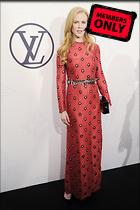 Celebrity Photo: Nicole Kidman 2400x3600   1,006 kb Viewed 2 times @BestEyeCandy.com Added 100 days ago