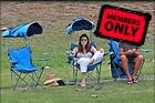 Celebrity Photo: Jessica Biel 1850x1233   1.6 mb Viewed 1 time @BestEyeCandy.com Added 13 days ago