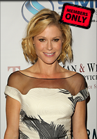 Celebrity Photo: Julie Bowen 2525x3600   2.8 mb Viewed 1 time @BestEyeCandy.com Added 10 days ago
