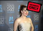 Celebrity Photo: Amy Adams 4150x3000   1.5 mb Viewed 0 times @BestEyeCandy.com Added 11 hours ago