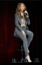 Celebrity Photo: Celine Dion 2060x3160   610 kb Viewed 53 times @BestEyeCandy.com Added 226 days ago