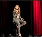 Celebrity Photo: Celine Dion 3085x2720   354 kb Viewed 30 times @BestEyeCandy.com Added 226 days ago