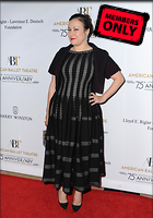 Celebrity Photo: Jennifer Tilly 3000x4284   1.3 mb Viewed 1 time @BestEyeCandy.com Added 48 days ago