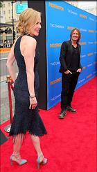 Celebrity Photo: Nicole Kidman 1704x3000   531 kb Viewed 46 times @BestEyeCandy.com Added 226 days ago