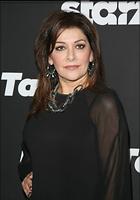 Celebrity Photo: Marina Sirtis 1023x1458   238 kb Viewed 93 times @BestEyeCandy.com Added 130 days ago
