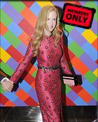 Celebrity Photo: Nicole Kidman 2400x3000   1,078 kb Viewed 2 times @BestEyeCandy.com Added 100 days ago