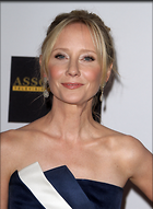 Celebrity Photo: Anne Heche 2128x2896   804 kb Viewed 42 times @BestEyeCandy.com Added 14 days ago