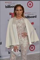 Celebrity Photo: Jennifer Lopez 682x1024   143 kb Viewed 49 times @BestEyeCandy.com Added 15 days ago