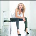 Celebrity Photo: Claudia Black 1600x1600   147 kb Viewed 98 times @BestEyeCandy.com Added 54 days ago