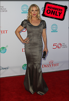 Celebrity Photo: Christina Applegate 2462x3600   2.2 mb Viewed 0 times @BestEyeCandy.com Added 25 days ago