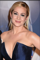 Celebrity Photo: Kellie Pickler 2000x3000   482 kb Viewed 177 times @BestEyeCandy.com Added 78 days ago