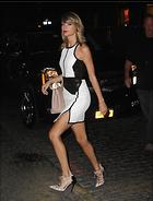 Celebrity Photo: Taylor Swift 1280x1685   474 kb Viewed 41 times @BestEyeCandy.com Added 14 days ago