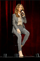 Celebrity Photo: Celine Dion 1950x3000   375 kb Viewed 39 times @BestEyeCandy.com Added 242 days ago