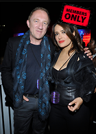 Celebrity Photo: Salma Hayek 2152x3000   1,049 kb Viewed 0 times @BestEyeCandy.com Added 32 hours ago