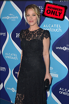 Celebrity Photo: Christina Applegate 2400x3600   1.1 mb Viewed 0 times @BestEyeCandy.com Added 17 days ago