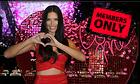 Celebrity Photo: Adriana Lima 2048x1229   1,048 kb Viewed 1 time @BestEyeCandy.com Added 30 days ago