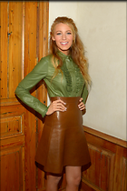 Celebrity Photo: Blake Lively 2400x3600   699 kb Viewed 44 times @BestEyeCandy.com Added 44 days ago