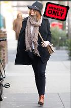 Celebrity Photo: Emma Stone 2100x3180   1,019 kb Viewed 0 times @BestEyeCandy.com Added 2 days ago