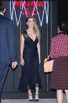 Celebrity Photo: Amber Heard 2000x3000   910 kb Viewed 25 times @BestEyeCandy.com Added 18 days ago