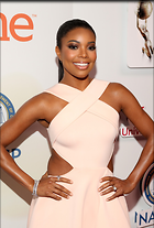 Celebrity Photo: Gabrielle Union 693x1024   131 kb Viewed 14 times @BestEyeCandy.com Added 136 days ago