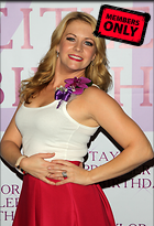Celebrity Photo: Melissa Joan Hart 2458x3600   2.3 mb Viewed 2 times @BestEyeCandy.com Added 154 days ago