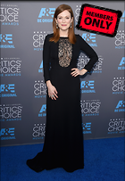 Celebrity Photo: Julianne Moore 2054x2976   1.6 mb Viewed 0 times @BestEyeCandy.com Added 28 days ago