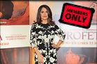 Celebrity Photo: Salma Hayek 3500x2329   1.3 mb Viewed 1 time @BestEyeCandy.com Added 10 days ago