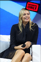 Celebrity Photo: Maria Sharapova 2000x3000   1.7 mb Viewed 3 times @BestEyeCandy.com Added 5 days ago