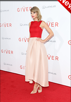 Celebrity Photo: Taylor Swift 1907x2756   907 kb Viewed 2 times @BestEyeCandy.com Added 2 days ago
