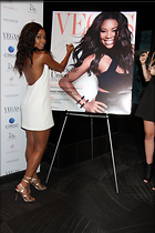 Celebrity Photo: Gabrielle Union 2400x3600   646 kb Viewed 7 times @BestEyeCandy.com Added 14 days ago