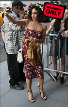 Celebrity Photo: Vanessa Hudgens 2585x4076   2.3 mb Viewed 0 times @BestEyeCandy.com Added 4 hours ago