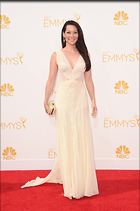 Celebrity Photo: Lucy Liu 2186x3290   796 kb Viewed 45 times @BestEyeCandy.com Added 42 days ago