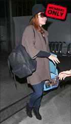 Celebrity Photo: Amy Adams 2355x4108   1.8 mb Viewed 0 times @BestEyeCandy.com Added 7 days ago