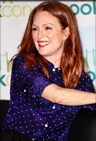 Celebrity Photo: Julianne Moore 2048x3000   841 kb Viewed 35 times @BestEyeCandy.com Added 38 days ago