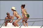 Celebrity Photo: Eva La Rue 4896x3264   695 kb Viewed 73 times @BestEyeCandy.com Added 169 days ago